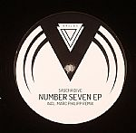 Number Seven EP