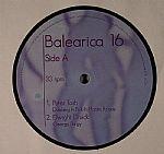 Balearica 16