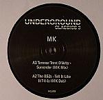 Underground Classics 3