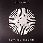 Cycles Vol 1