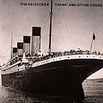 Titanic & Other Songs
