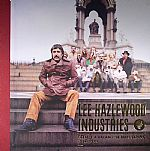 There's A Dream I've Been Saving: Lee Hazlewood Industries 1966-1971 (Standard Edition)
