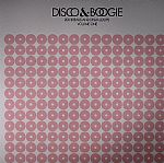 Disco & Boogie: 200 Breaks & Drum Loops Volume 1