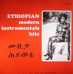 Ethiopian Modern Instrumental Hits
