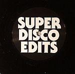 Super Disco Edits #2