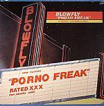 Porno Freak