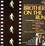Brother On The Run (Soundtrack)