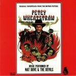 Petey Wheatstraw (Soundtrack)