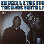 The Marc Smith LP