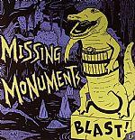 Blast! EP