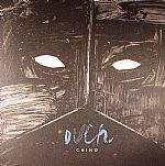 Duch EP