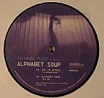 Alphabet Soul