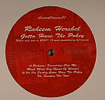 Gotta Have The Pokey (Where Were You In 2003? 10 Year Anniversary Reissue)