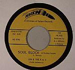 Soul Block