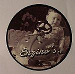 Enzino's 04