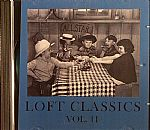 Loft Classics Vol 11