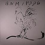 BNM/PDDG