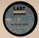 Battened Ships
