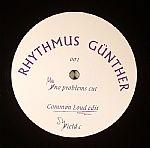 Rhythmus Gunther 01