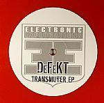 Transmuter EP