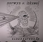 Cloudeaters EP