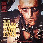 The Hills Have Eyes (Wes Craven) (Soundtrack)
