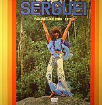 Psicodelico 1966-1975