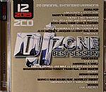 DJ Zone Best Session 12/2013