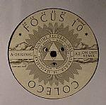 Focus 10 EP