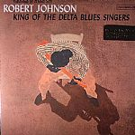 King Of The Delta Blues Singers Vol I (remastered)