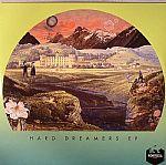 Hard Dreamers EP
