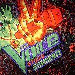 The Voice: Studio Sardena