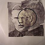 Emile Strunz & Iron Blu EP