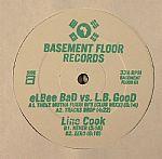 Basement Floor 01