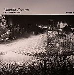 Movida Records: La Compilacion Parte 4