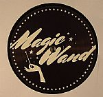 Magic Wand Vol 9