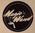 Magic Wand Vol 9