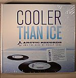 Cooler Than Ice: Arctic Records & The Rise Of Philly Soul