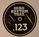 Cubo Rhythm Trax