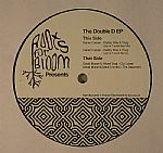 The Double D EP
