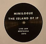 The Island Of If
