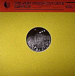 The Very Polish Cut Outs Sampler Vol 2