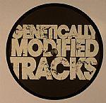 Genetically Modified Tracks