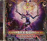 Trancedance: Denouement