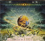 Universal Religion: The Awakening