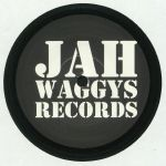 Jah Waggys Dubplate Selection Volume 8