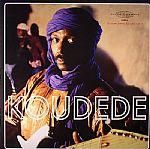 Guitars From Agadez Vol 7