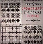 Nenekri Remixes