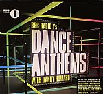 Radio 1 Dance Anthems With Danny Howard