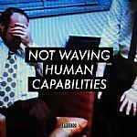 Human Capabilities